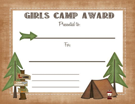 girl guides ontario summer camps