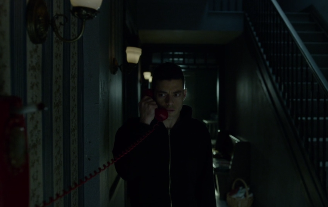 mr robot episode guide season 2