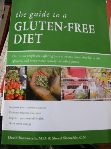 bribaebee glute guide pdf free