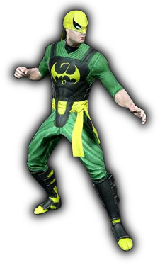 marvel ultimate alliance 2 collectibles guide