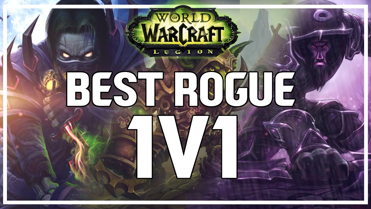 world of warcraft pvp guide