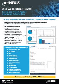 vmware service provider program guide 2016
