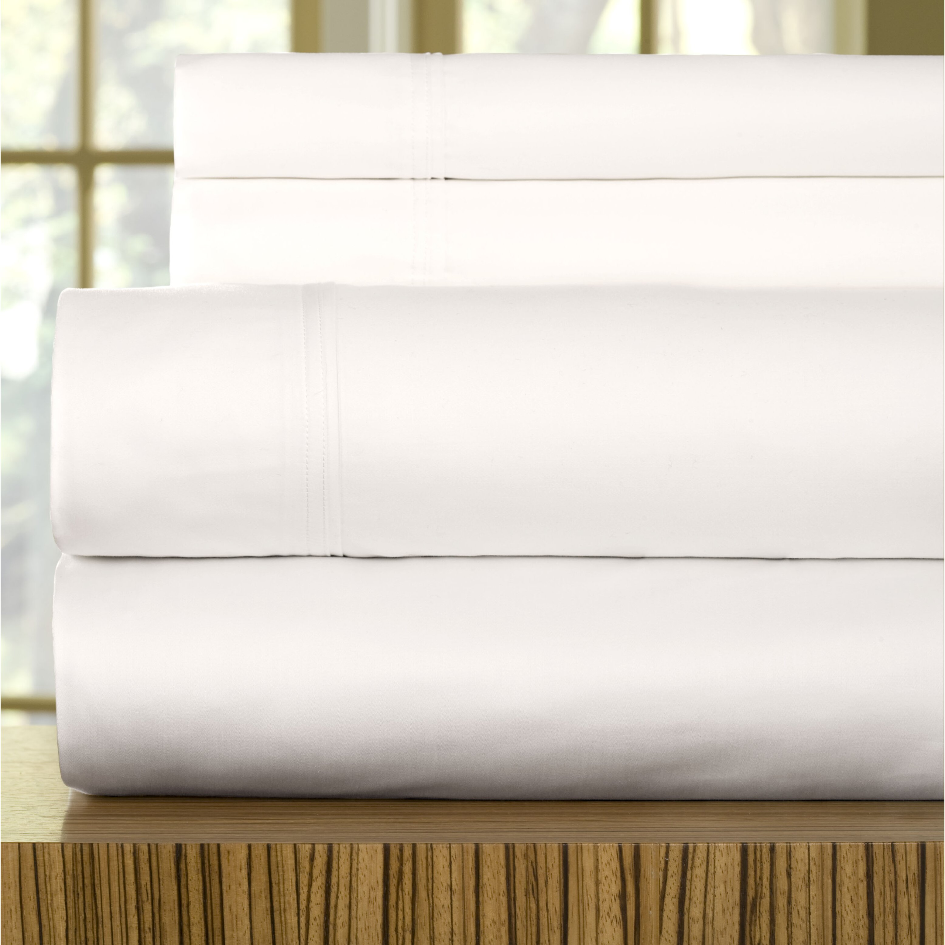 egyptian cotton thread count guide