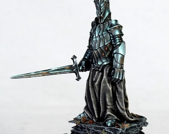 warhammer age of sigmar painting guide pdf