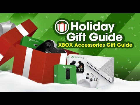 xbox one buying guide 2016