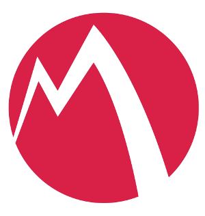 mcafee enterprise security manager admin guide