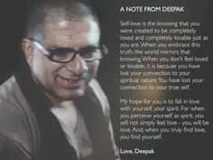 deepak chopra guided meditation youtube