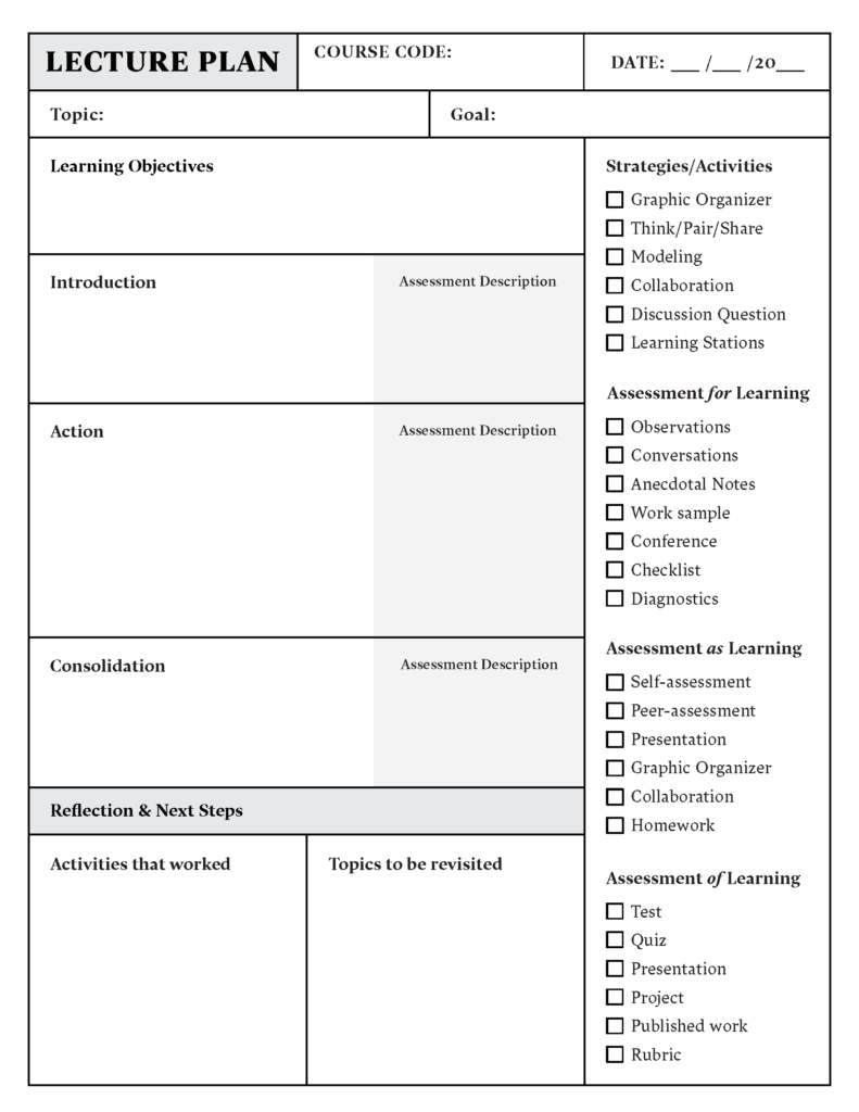 next step guided reading assessment forms