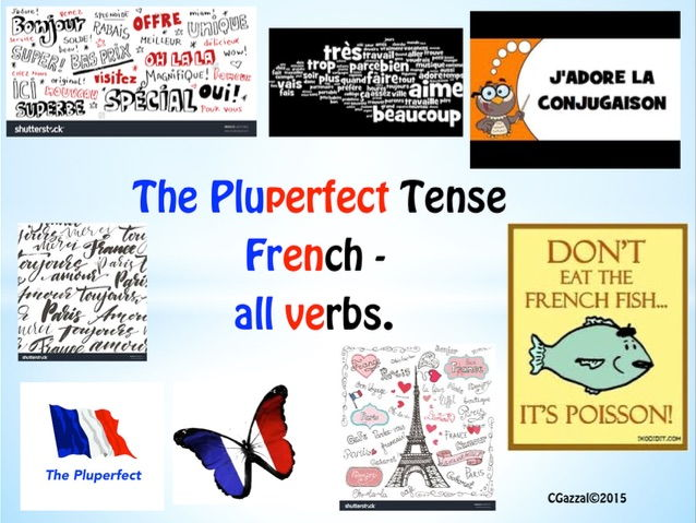 apprenons le francais 3 guide
