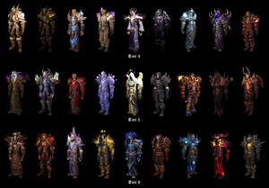 elemental shaman guide 4.3 4