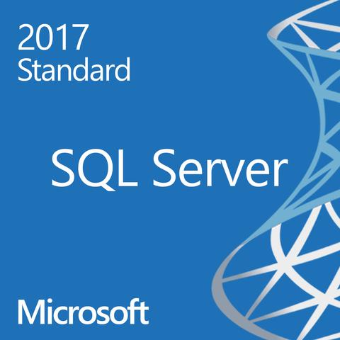 sql server 2014 standard licensing guide
