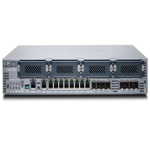 juniper srx240 firewall configuration guide