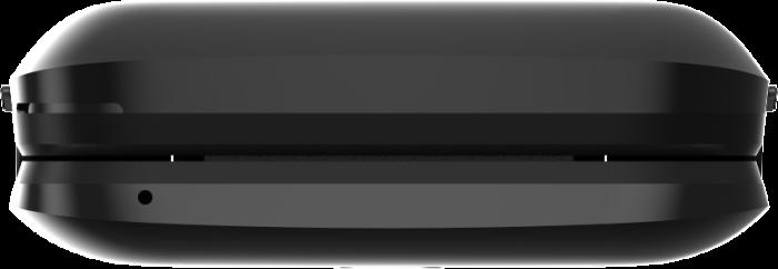 alcatel go flip guide d utilisation