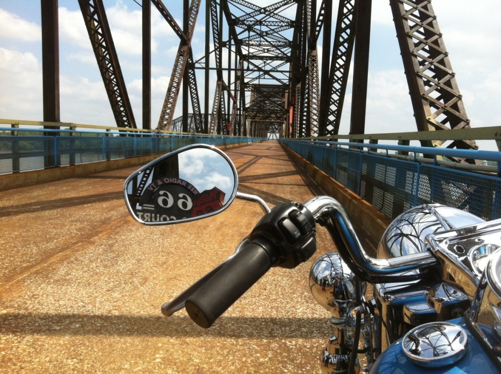self guided bicycle tours usa