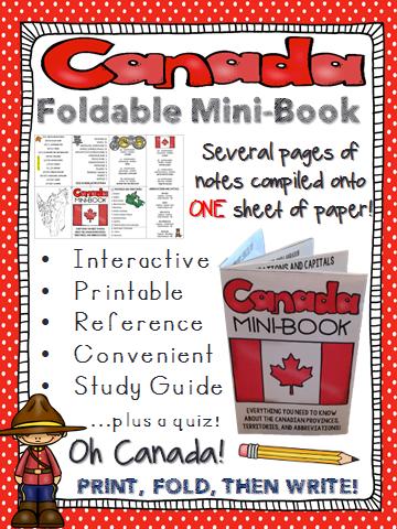 grade 9 social studies study guide