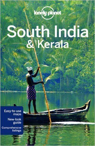 lonely planet india travel guide pdf