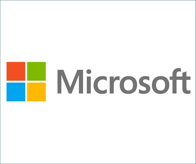 microsoft windows server licensing guide
