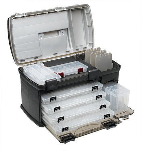 plano 7771 guide series tackle box