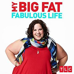my big fat fabulous life episode guide