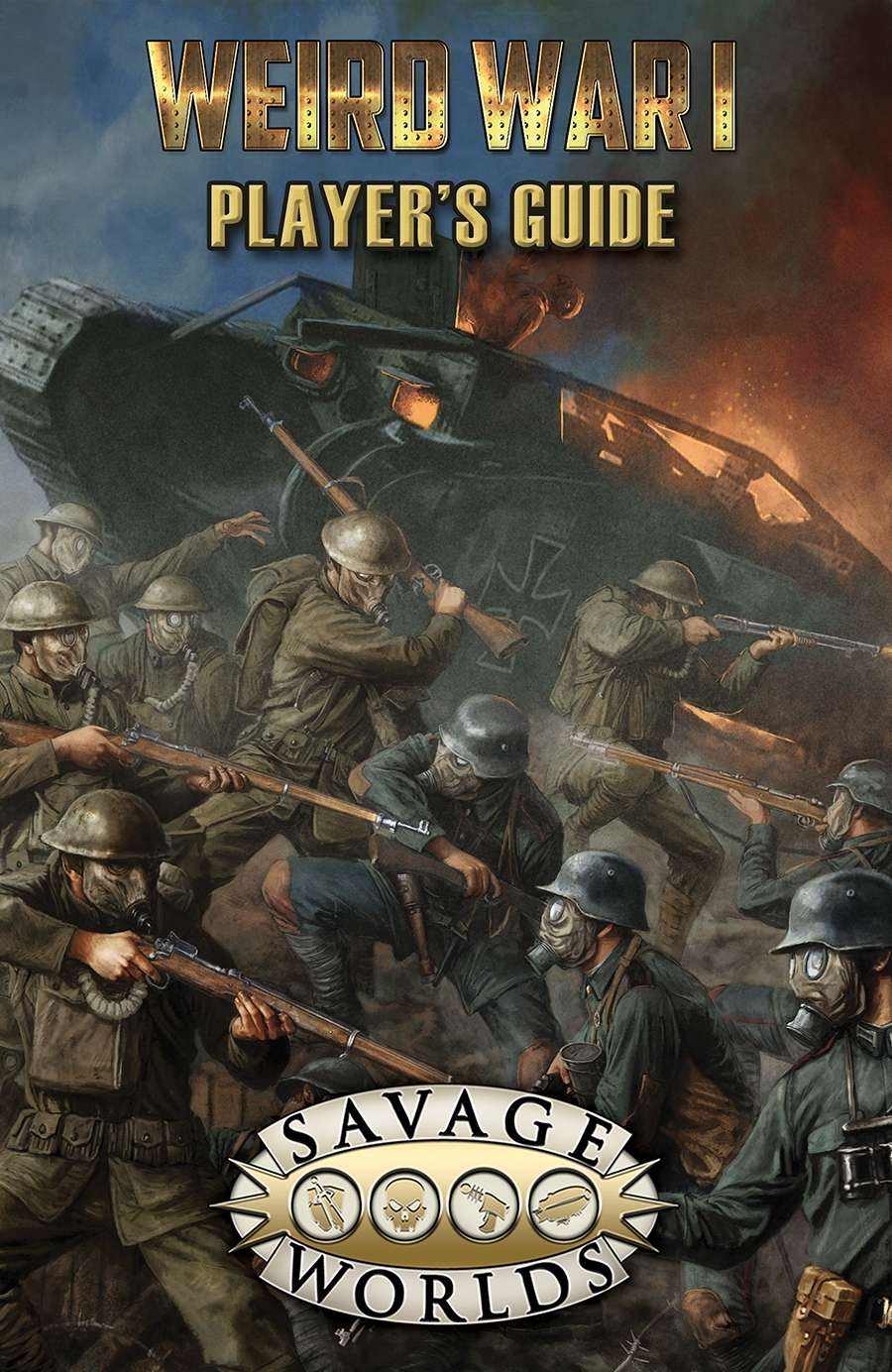 call of war strategy guide
