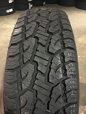 trail guide tires 265 75r16