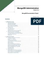 nagios xi administration guide pdf
