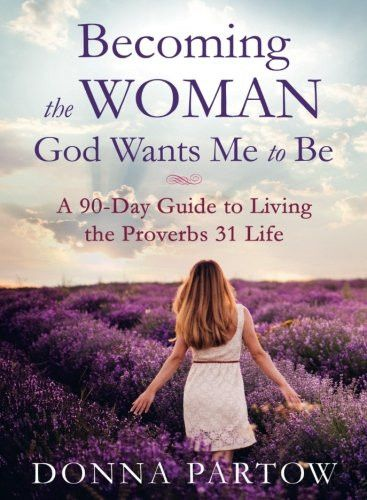 proverbs 31 bible study guide