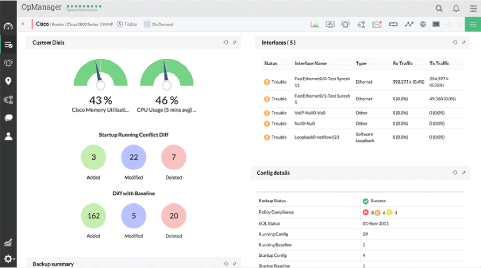 manageengine servicedesk plus user guide