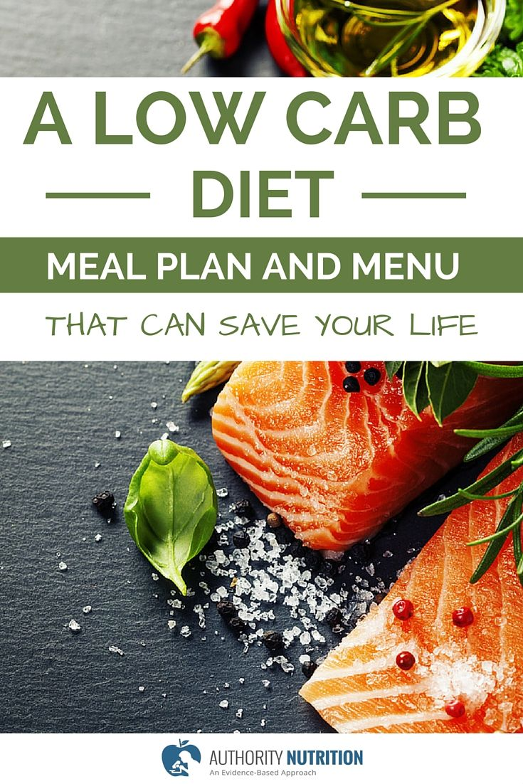 canada food guide meal plan for diabetes