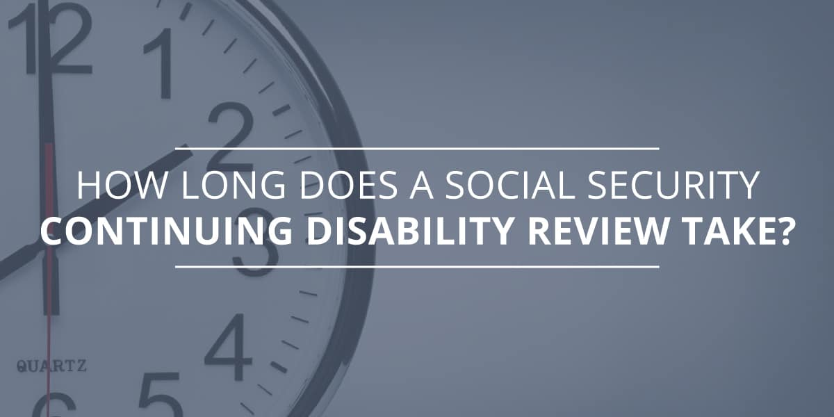 social security disability law practice guide