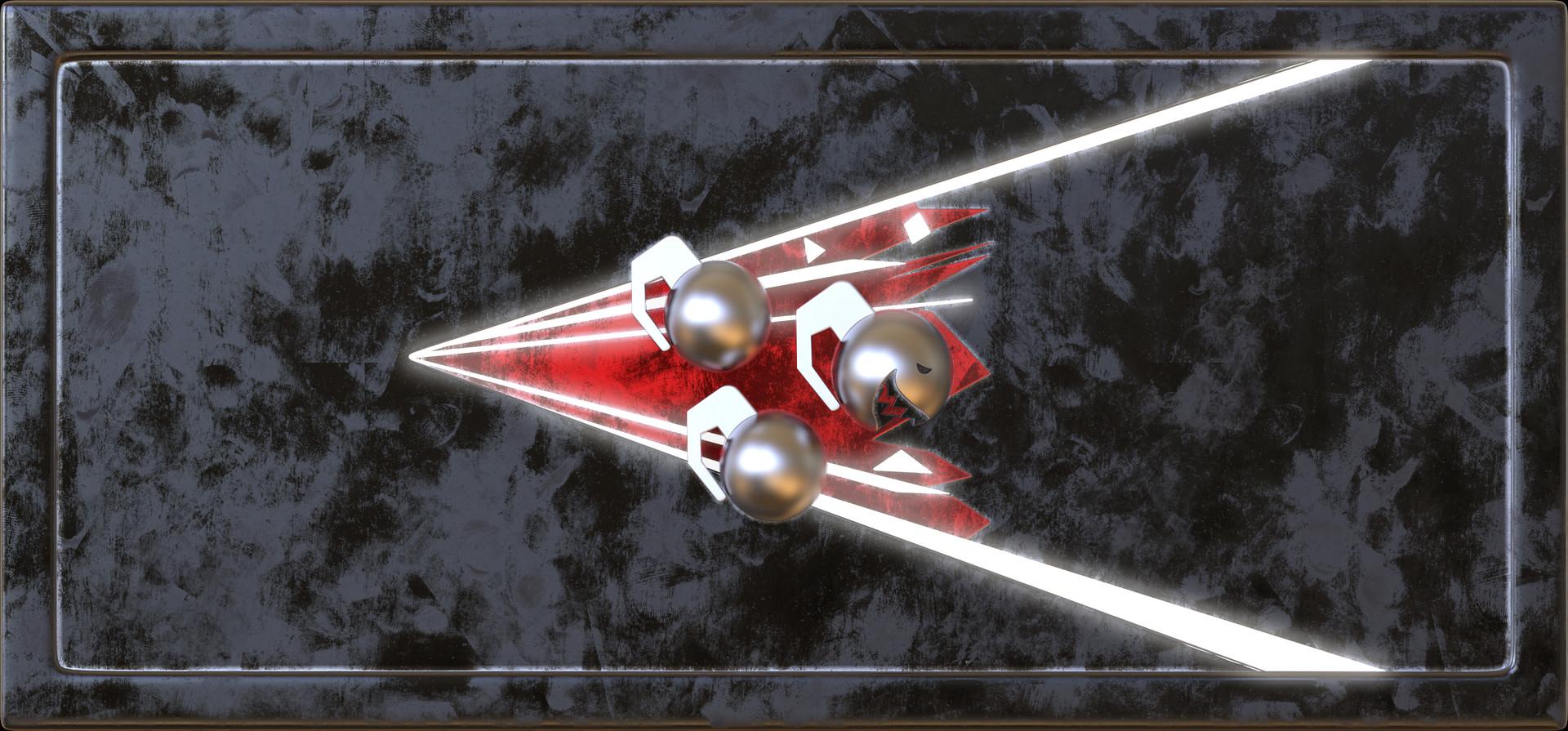 rainbow six siege fuze guide