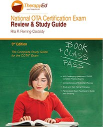 sas certification prep guide 3rd edition pdf