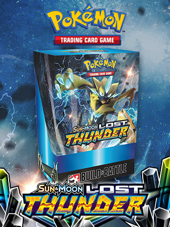pokemon trading card game online guide
