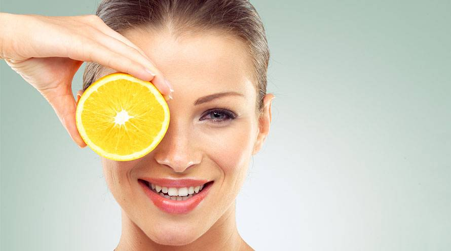 clinical guide to the use of vitamin c