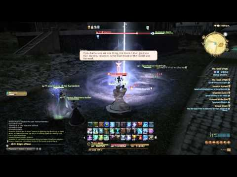 ffxiv fishing leveling guide 50 60