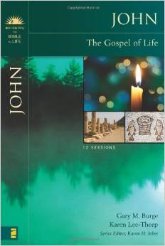 first five bible study guide