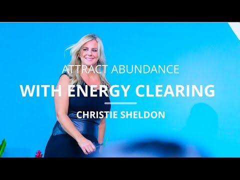 guided meditation for financial abundance