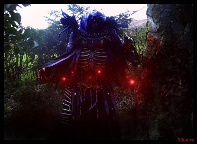 guild wars 2 necromancer guide
