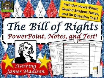 us history powerpoints and guided notes