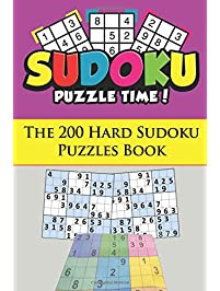 mensa guide to solving sudoku