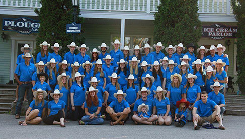 girl guide camps in ontario