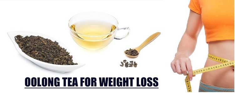 dr oz weight loss tea guide