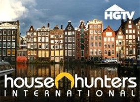 hgtv house hunters episode guide