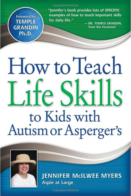 teaching students with autism a resource guide for schools