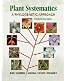 photographic atlas of botany and guide to plant identification