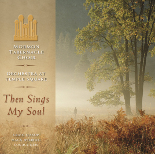 guide me o thou great redeemer mp3 free download