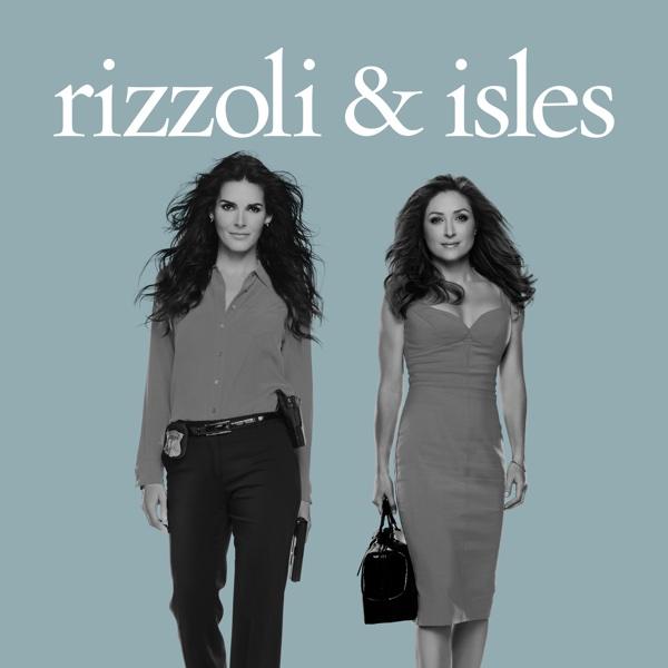 rizzoli and isles season 4 episode guide