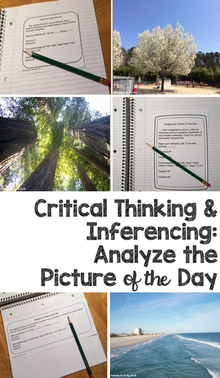 philosophy critical thinking study guide