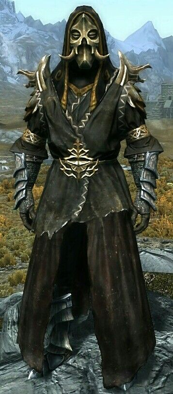 knights and dragons armor guide