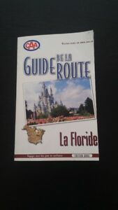 guide de la route saaq